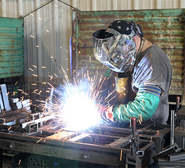 Custom_Welding_crop-2
