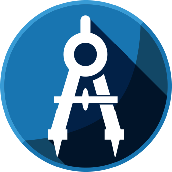 Design_Engineering_Icon
