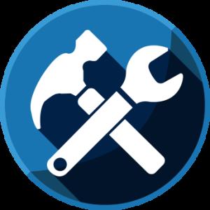Rack_Repair_Icon