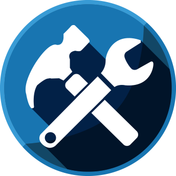 Rack_Repair_Icon
